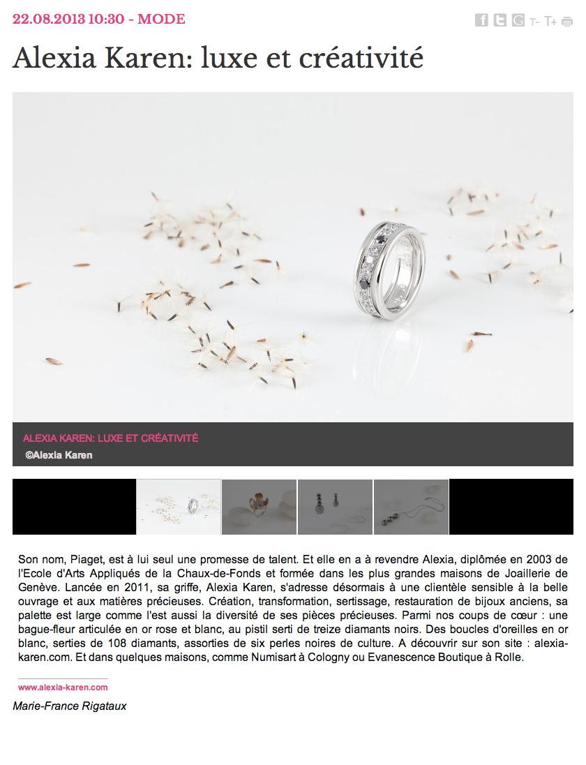 edelweissmag01